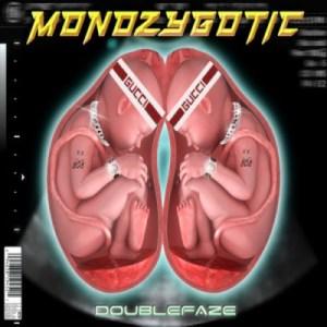 Monozygotic BY Doublefaze